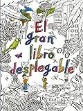 El Gran Libro Desplegable (Álbumes ilustrados)
