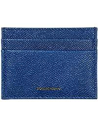 4640d71ce25ad Amazon.it  Dolce   Gabbana - Uomo   Portafogli e porta documenti ...