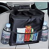 Universal-Auto-Coche-Bolsa-de-Almacenamiento-Organizador-Preservacin-del-Calor-Accesorios-Botella-Smartphones-Monedas