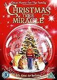 Christmas Tree Miracle [DVD] [UK Import]