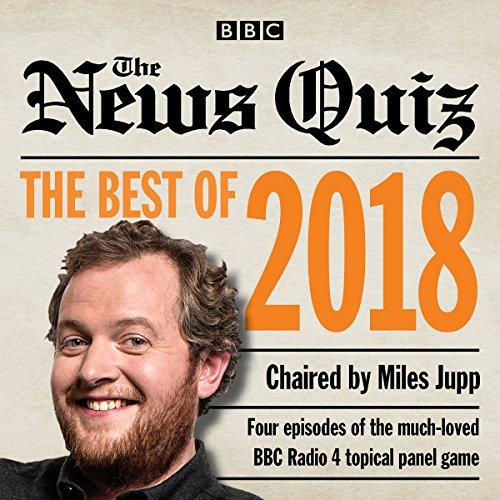 The News Quiz:...