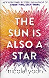 #7: The Sun is also a Star