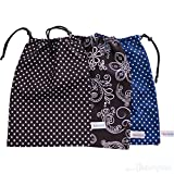 Dazoriginal Kleine Trage Kordel Tasche - Bag Insert Veranstalter - Bag Insert Baby - Windel Bay - Kids Wechsel der