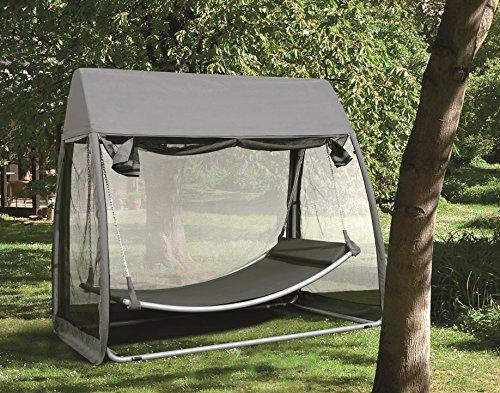 hamaca-con-mosquitero-uv-50-41-kg-sorara-2-personas-mobiliario-exterior-para-jardin-patio