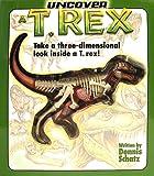 Title: Uncover TRex