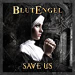 Save Us (Deluxe Edition)