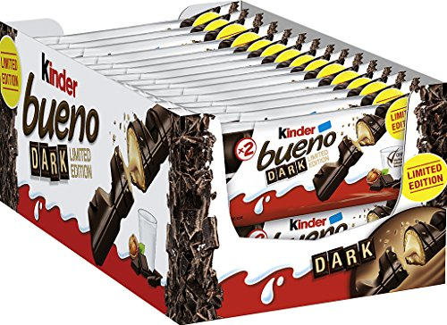 kinder-bueno-dark-30er-pack-30-x-43g