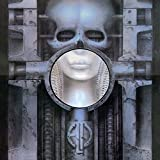 Emerson Lake and Palmer: Brain Salad Surgery (Audio CD)