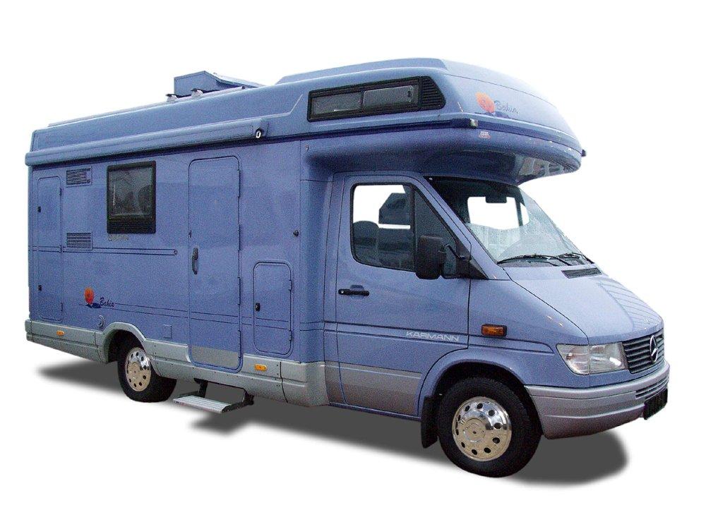 16pollici Copricerchi Set 4pezzi in acciaio inox fahrzeugspezifisch per zwillingsbereifte Camper e furgoni
