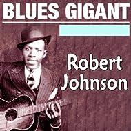 Blues Gigant