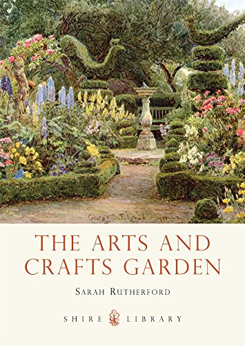 the-arts-and-crafts-garden-shire-library-band-771