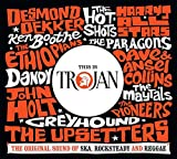 This Is Trojan (3cd Box)