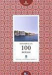 İSTANBULUN 100 ROTASI