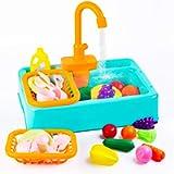 Kitchen & Food Toys