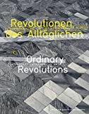 Ordinary Revolutions: Contemporary Latin American Art