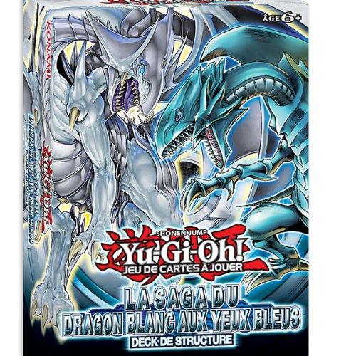 konami-deck-yu-gi-oh-dragon-blanc-aux-yeux-bleus