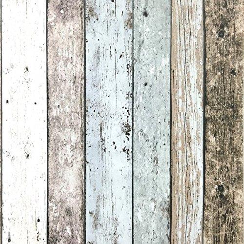 wood-effect-wallpaper-distressed-wooden-grain-surf-beach-hut-vinyl-4-colours