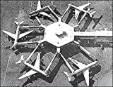 Description: The late 1950s and early '60s saw the transition in the airline industry from propeller-driven piston-engine planes to jet-turbines; from the predominance of the business traveler to today' s masses of pleasure travelers; from small twin...
