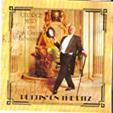 George Melly - Puttin' on the Ritz