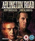 Arlington Road [Edizione: Regno Unito] [Blu-ray] [Import italien]