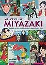 Mi vecino Miyazaki par Martin