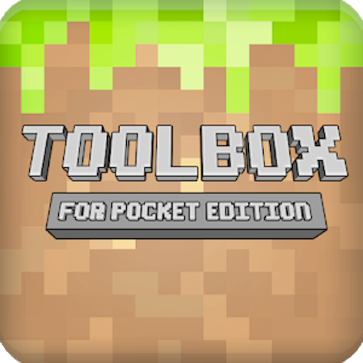 toolbox-mod-master-launcher-for-kindle-fire