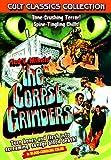 The Corpse Grinders kostenlos online stream