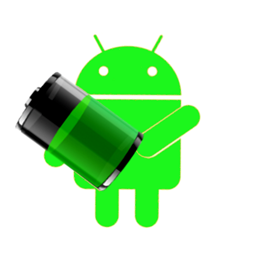 Battery Life Booster For Android -