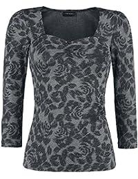 0f9713ef2a51 Suchergebnis auf Amazon.de für  vive maria shirt  Bekleidung