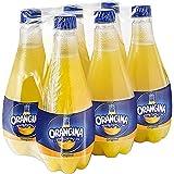 Orangina Original, 6er Pack, 6 x 500 ml