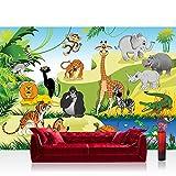 Papel Pintado Fotográfico Premium pared Foto pintado mural pintado de-Papel pintado para...