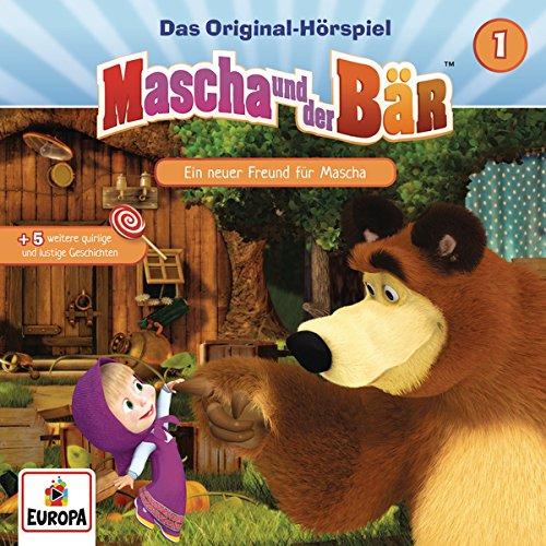001-ein-neuer-freund-fur-mascha