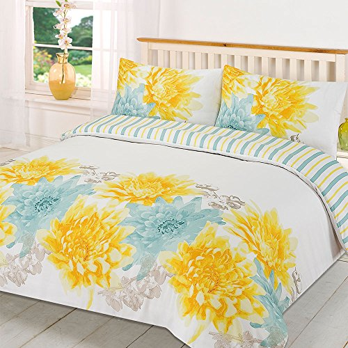 decor yellow crop canopy cover side crane bedroom collections glam right and border bedding duvet set linden all inspiration the