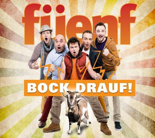 bock-drauf