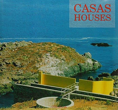 Casas / Houses: Sudamericanas