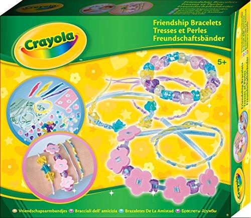 crayola-loisir-creatif-perles-et-bijoux-tresses-et-perles