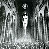 Lacrimosa: Satura (Audio CD)
