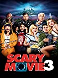 Scary Movie 3 - Best Reviews Guide