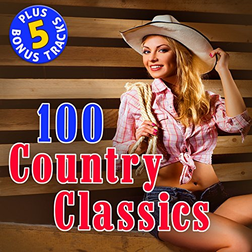 100 Country Classics