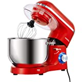 Kitchenaid Ksm150bby Artisan Mixer Boysenberry Amazon Co
