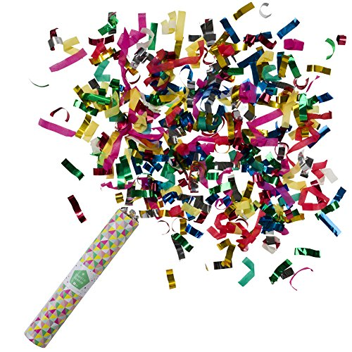 talking-tables-party-time-confetti-canon-for-general-party-decoration-or-a-birthday-party-multicolor