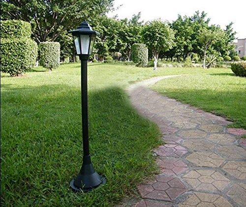 garten-solarleuchten-aussenbeleuchtung-einzigartig-dekorativ-rasen-pfostenlichter-bodenleuchte-entwu