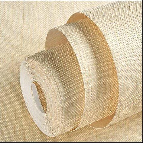 semplice-non-tessuto-carta-da-parati-autoadesiva-pianura-solido-biancheria-da-letto-di-colore-carta-