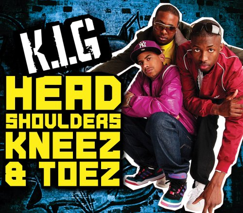 head-shoulders-kneez-toez
