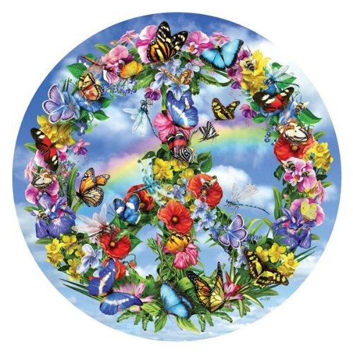 peace-ful-garden-1000-pc-round
