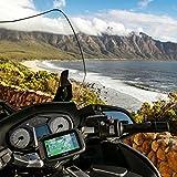 TomTom Rider 500