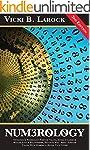 Numerology: Divination & Numerology:...