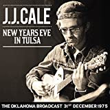 New Year's Eve in Tulsa (Live)