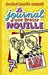 JOURNAL D'UNE GROSSE NOUILLE T07