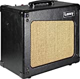 Best Tube Combo Amps - Laney Cub10 10 Watt All Tube Combo Amp Review